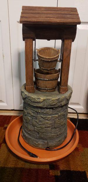 Water fountain for Sale in Bristol, RI