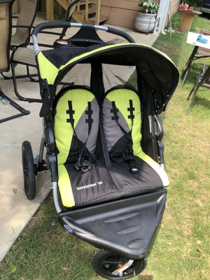Doble stroller for Sale in Dallas, TX