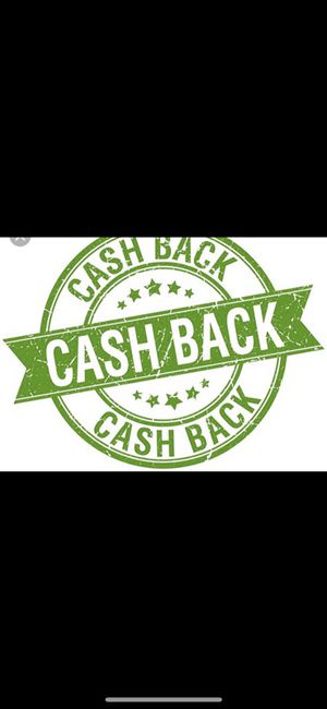 Do you shop online and want to get cashback on your purchases? for Sale in Londonderry, NH