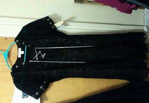Black Michael Kors Dress for Sale in San Francisco, CA