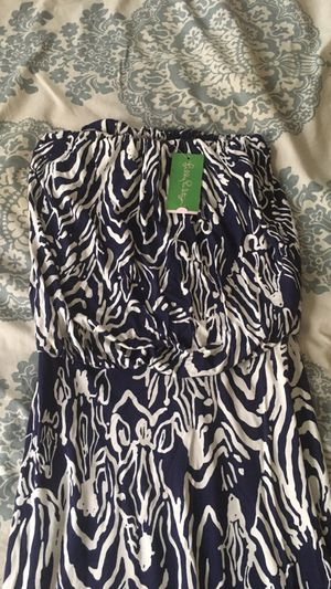 Lilly Pulitzer dress for Sale in Philadelphia, PA