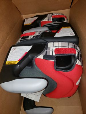 Booster seat for Sale in Detroit, MI