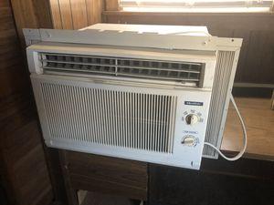 Ac unit for Sale in Gainesville, VA