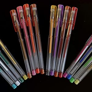 Glitter Gel Pens 4 Pack for Sale in Beaverton, OR
