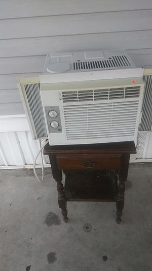 Ge ac unit for Sale in Lakeland, FL