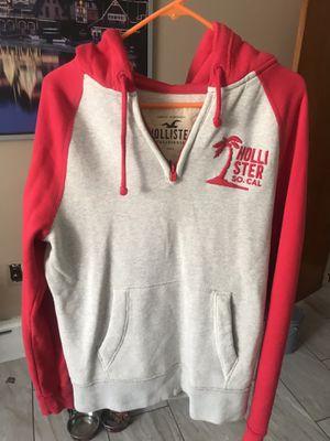 Hollister hoodie brand new for Sale in Philadelphia, PA