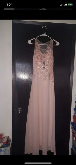 Forever 21 prom dress for Sale in Everett, WA