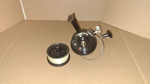 Garcia 302 saltwater fishing reel for Sale in Phoenix, AZ