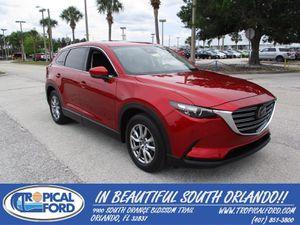 2018 Mazda CX-9 for Sale in Orlando, FL