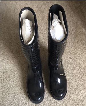 Louis Vuitton Boots 9 for Sale in Safety Harbor, FL