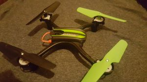 Skyviper Fury Stunt Drone for Sale in Christiana, TN