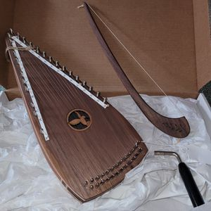 Bowed Psaltery (Violin)(Stringed Instrument) for Sale in Mechanicsburg, PA