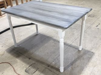 Small Dining Table for Sale in Bountiful,  UT