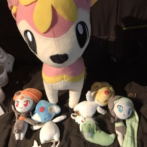 Pokémon Collection for Sale in Hawthorne, NJ