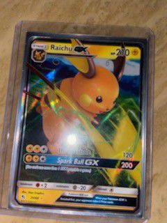 Pokemon collectibles GX cards for Sale in Hayward, CA