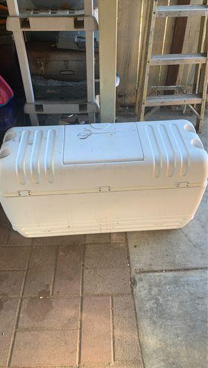 Cooler for Sale in Hayward, CA