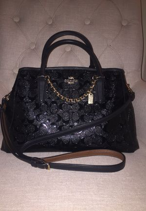 COACH PURSE for Sale in Victorville, CA