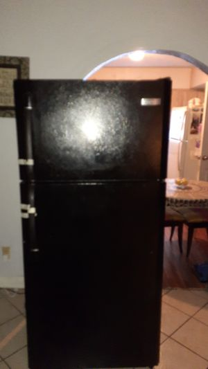 Refrigerator for Sale in NEW PRT RCHY, FL