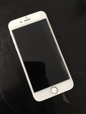 Apple iPhone 6 16gb Unlocked for Sale in Richmond, CA