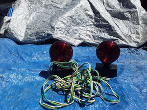 Tow Lights for Sale in Grenada, MS