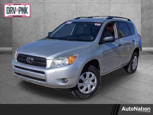 2008 Toyota Rav4 for Sale in Winter Park, FL