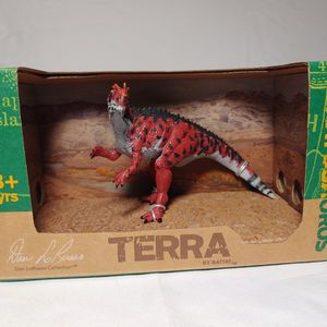 New In Box Terra By Battat Amargasaurus for Sale in Tampa, FL