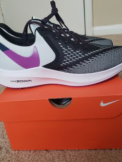 Nike Running Shoes 10.5 for Sale in Chapel Hill,  NC