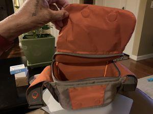 Lowepro Impulse 110 camera bag for Sale in Claremont, CA