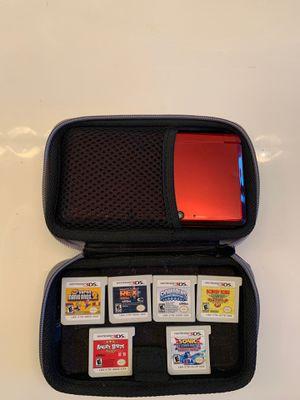 Nintendo 3DS for Sale in Las Vegas, NV