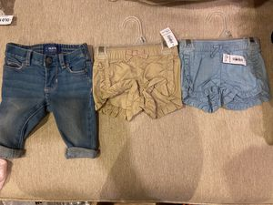 Infants clothes for Sale in Philadelphia, PA