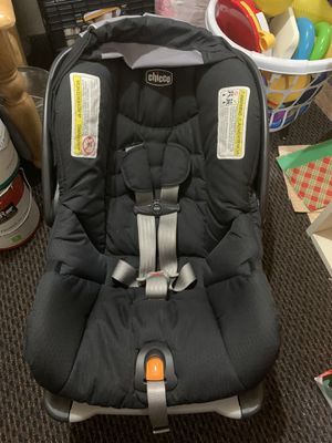 Chicco KeyFit 30 Car Seats for Sale in Lowell, MA