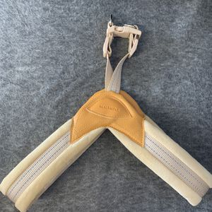 Real Simple Dog Harness for Sale in Tampa, FL