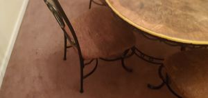 Kitchen table for Sale in Austell, GA