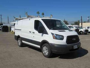 2016 Ford Transit 250 for Sale in La Puente, CA