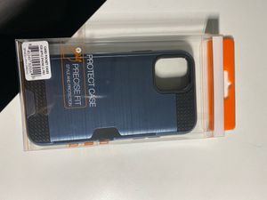 Protective case for Sale in Lancaster, CA