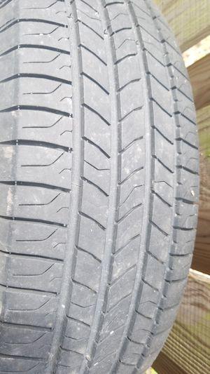 Tire Michelin for Sale in Sterling, VA
