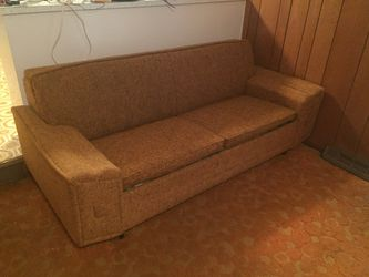 Sleeper Sofa for Sale in Parma,  OH
