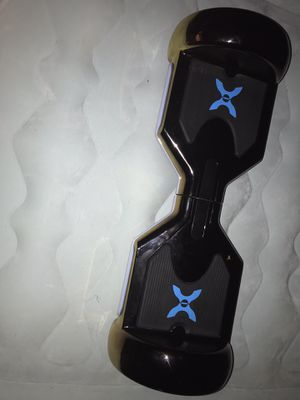 hoverboard x1 for Sale in Sudley Springs, VA