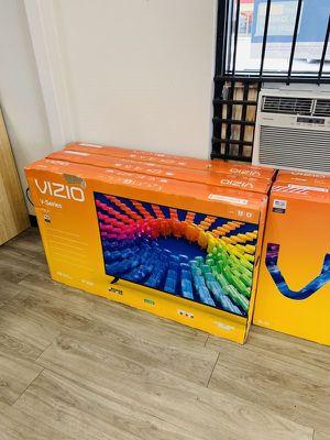 Vizio v Series 50 inch tv DR YG for Sale in Dallas, TX
