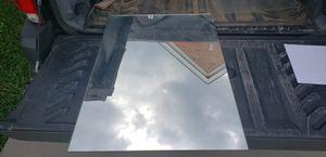 Free mirror #2 for Sale in Mount Juliet, TN