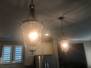Pendant Lights for Sale in Saint Charles, MO