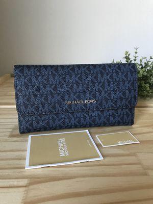 Michael Kors Wallet for Sale in Melbourne, FL