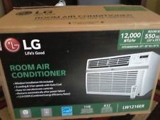 Brand new air conditioner still in the box for Sale in Pittsburgh, PA