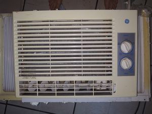 GE Room Air Conditioners for Sale in McAllen, TX