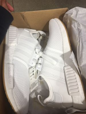 Adidas NMD for Sale in San Diego, CA