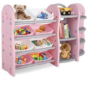 Kids Toys Shelf Organizer for Sale in San Diego, CA