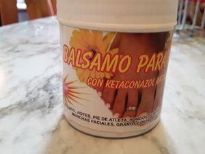 Balsamo para hongos for Sale in Joliet, IL