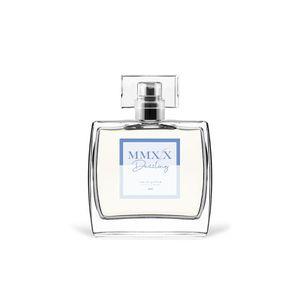 RAF Dazzling Eau De Parfum 50ml Made in Italy for Sale in Los Angeles, CA
