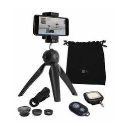 Photography Kit for Sale in McDonough,  GA