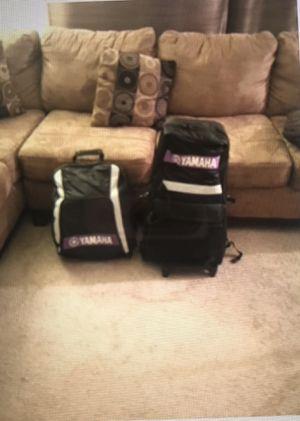 Yamaha Drum Kit for Sale in Manassas, VA